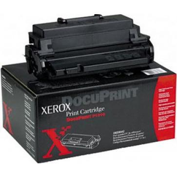 Toner, black, XEROX 113R00247