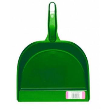 Faras, verde, E-KONEX