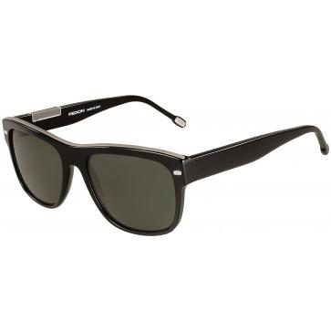 Ochelari de soare, negru, FEDON 017/S