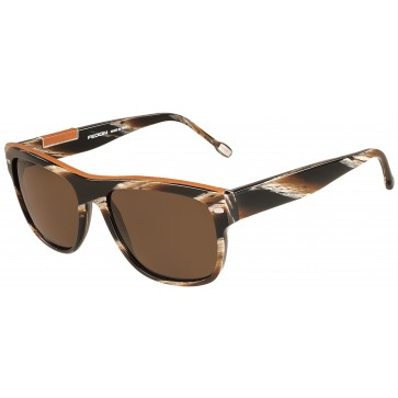 Ochelari de soare, maron, FEDON 017/S