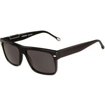 Ochelari de soare, negru, FEDON 018/S