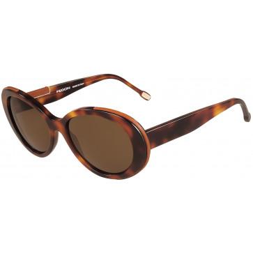 Ochelari de soare, havana, FEDON 022/S