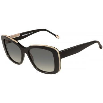 Ochelari de soare, negru, FEDON 023/S
