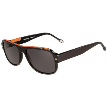 Ochelari de soare, negru, FEDON 043/S