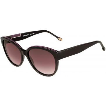 Ochelari de soare, negru, FEDON 045/S