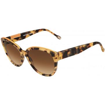 Ochelari de soare, galben havana, FEDON 045/S