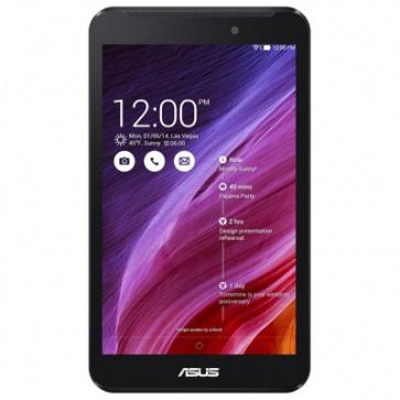 "Tableta, Wi-Fi + 3G, 7.0"", Dual Core Intel Z2520 1.2GHz, 8GB, 1GB, ASUS Fonepad 7 FE170CG-1A044A"