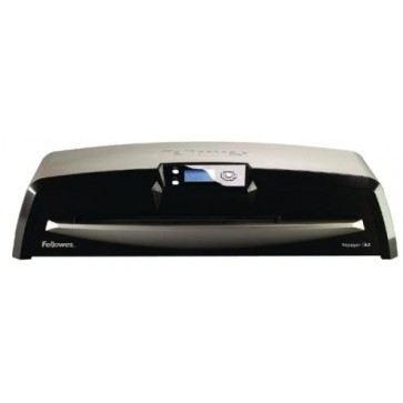 Laminator A3, FELLOWES Voyager