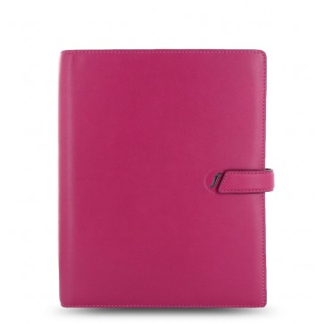 Agenda A5, FILOFAX Boston