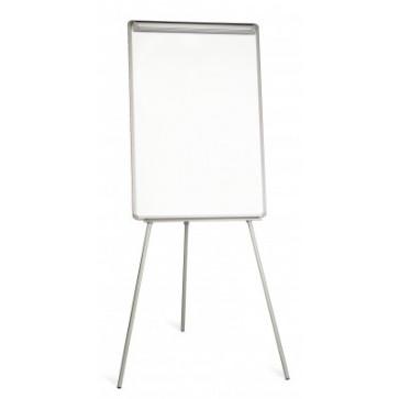 Flipchart magnetic, 70 x 100cm, BI-OFFICE Easy