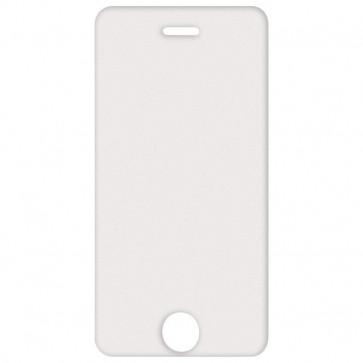 Folie de protectie pentru iPhone 4/4S, HAMA