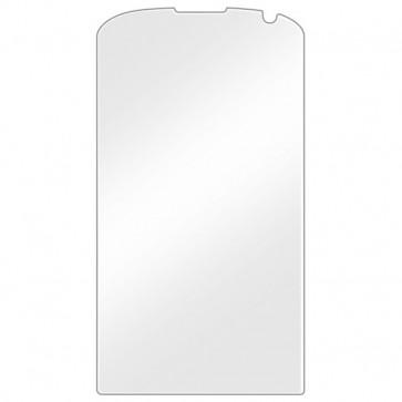Folie de protectie pentru Samsung i9300 Galaxy S3, HAMA