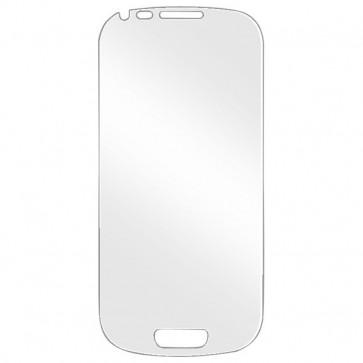 Folie de protectie pentru Samsung i8190 Galaxy S3 mini, HAMA