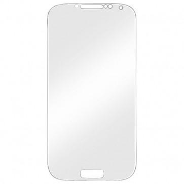 Folie de protectie pentru Samsung i9500 Galaxy S4, HAMA