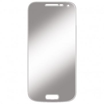Folie de protectie pentru Samsung i9190 Galaxy S4 mini, HAMA
