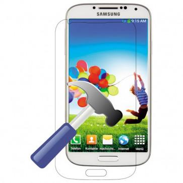 Folie de protectie pentru Samsung Galaxy S5 HAMA Anti Shock