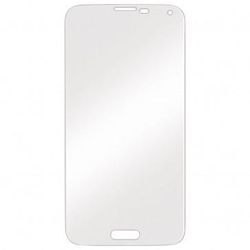 Folie de protectie pentru Samsung Galaxy S5 mini, HAMA