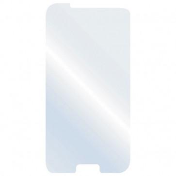 Folie de protectie pentru Samsung Galaxy S5, HAMA