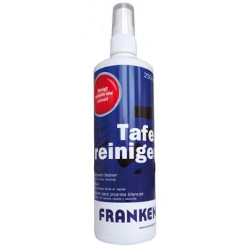 Spray pentru tabla, 125ml, FRANKEN