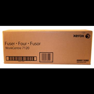 Fuser 220V, XEROX 008R13088