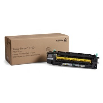 Fuser 220V, XEROX 109R00846
