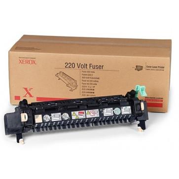 Fuser 220V, XEROX 115R00026