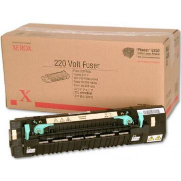Fuser 220V, XEROX 115R00030
