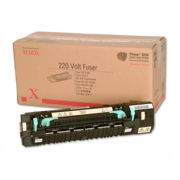 Fuser 220V, XEROX 115R00036