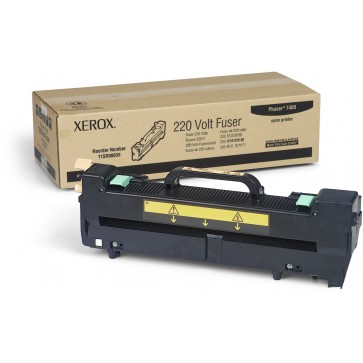 Fuser 220V, XEROX 115R00038