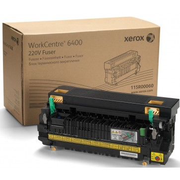 Fuser 220V, XEROX 115R00060
