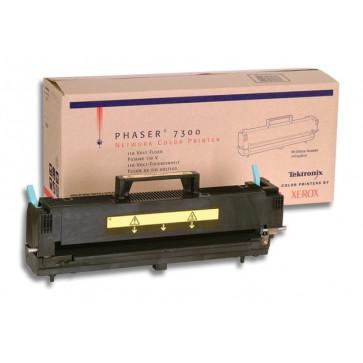 Fuser 220V, XEROX 16199900