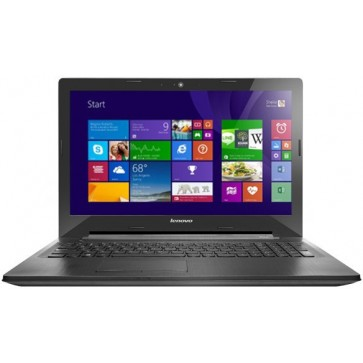 "Laptop LENOVO G50-30, Intel® Celeron® N2840 pana la 2.58GHz, 15.6"", 2GB, 500GB, Intel® HD Graphics, Windows 8.1"