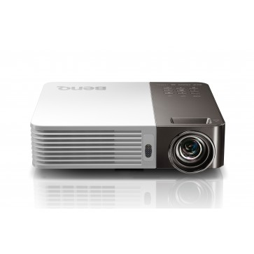 Videoproiector LED WXGA, Portabil, BenQ GP30