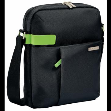 Geanta 10'' LEITZ Smart Traveller pentru tableta