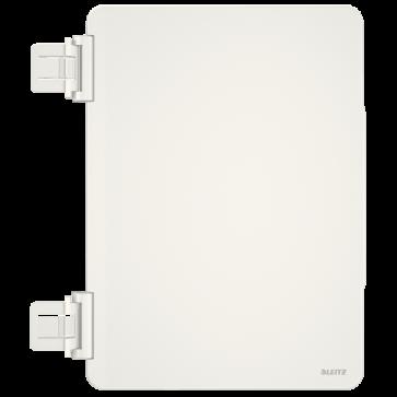 Capac pentru Multi-carcasa iPad Air, alb, LEITZ Complete