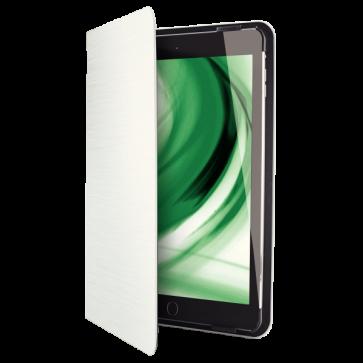 Carcasa pentru iPad Air 2, alb artic, LEITZ Style Slim Folio