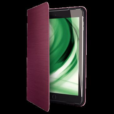 Carcasa pentru iPad Air 2, grena, LEITZ Style Slim Folio