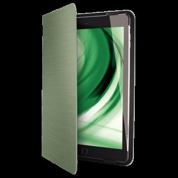 Carcasa pentru iPad Air 2, fistic, LEITZ Style Slim Folio