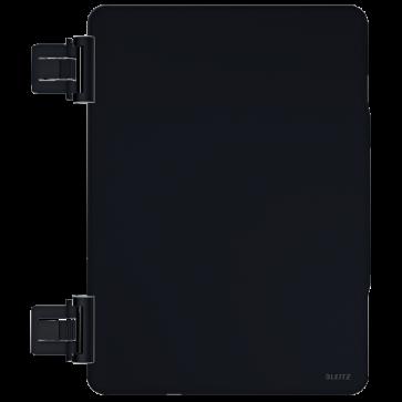 Capac pentru Multi-carcasa iPad Air, negru, LEITZ Complete