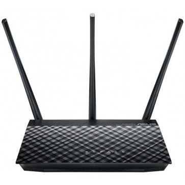Router wireless ASUS Gigabit RT-AC53 Dual-Band