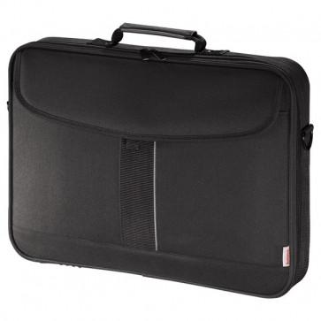 "Geanta laptop HAMA SPORT, 15.6"", politex, negru"