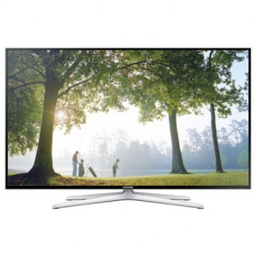 Televizor LED Smart Full HD 3D, 80 cm, SAMSUNG UE32H6400