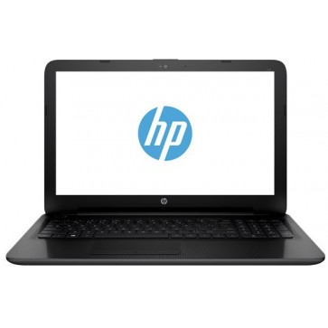 "Laptop HP 250 G4, HD 15.6"", Procesor Intel® Core™ i3-4005U 1.7GHz Haswell, 4GB, 500GB, Radeon R5 M330 2GB, Free Dos"