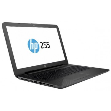 Laptop HP 255 G4, AMD E1-6015 1.4GHz, 4GB, 500GB, AMD Radeon R2, Free Dos