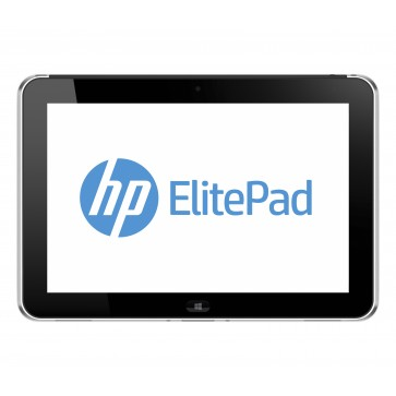 Tableta WiFi, 64GB, W8, HP ElitePad 900 G1