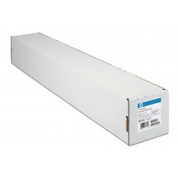 Hartie foto A1+, 190 g/mp, 610mm x 30.5m, lucios, HP Universal