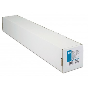 Hartie foto A0+, 260 g/mp, 914mm x 30.5m, lucios, HP Premium Instant-dry
