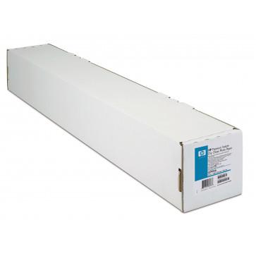 Hartie foto, 260 g/mp, 1524mm x 30.5m, lucios, HP Premium Instant-dry