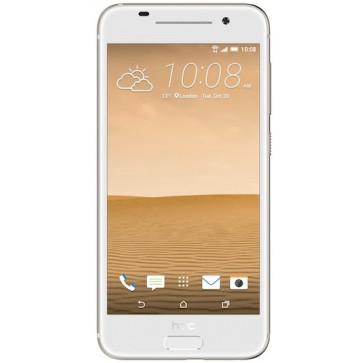 """Smartphone HTC One A9, 5"""", 13MP, 2GB RAM, 16GB, 4G, Octa-Core, Gold"""