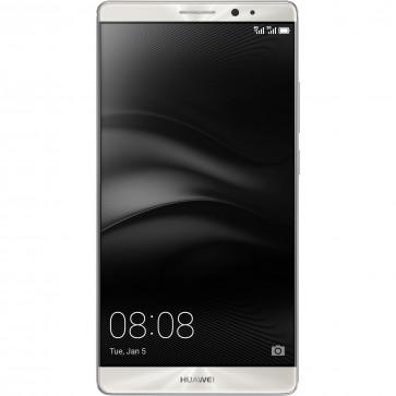 Smartphone HUAWEI Mate 8, Dual Sim, 32GB, 4G, Moonlight Silver